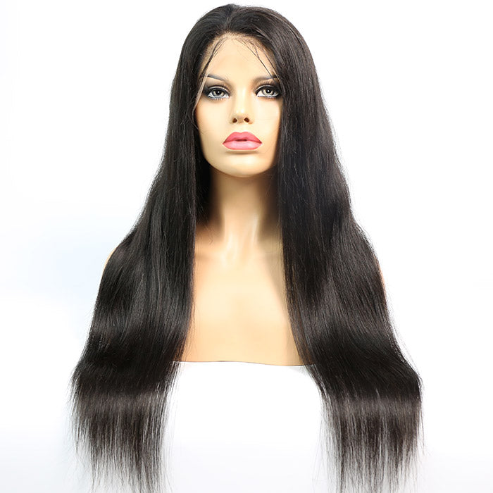 "13""x 6"" HD Full Lace Wig"