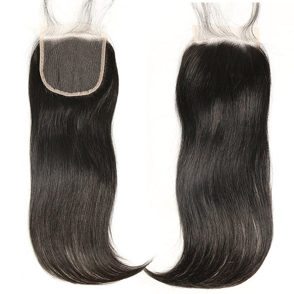 "4""x4"" HD Lace Closure"