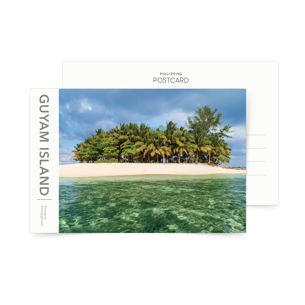 siargao mindanao travel tourist card pinoy photography