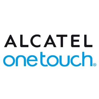 Alcatel - Phone Cases Compatible with Evocel