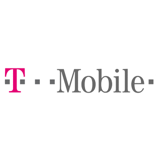 T-Mobile - Phone Cases Compatible with Evocel