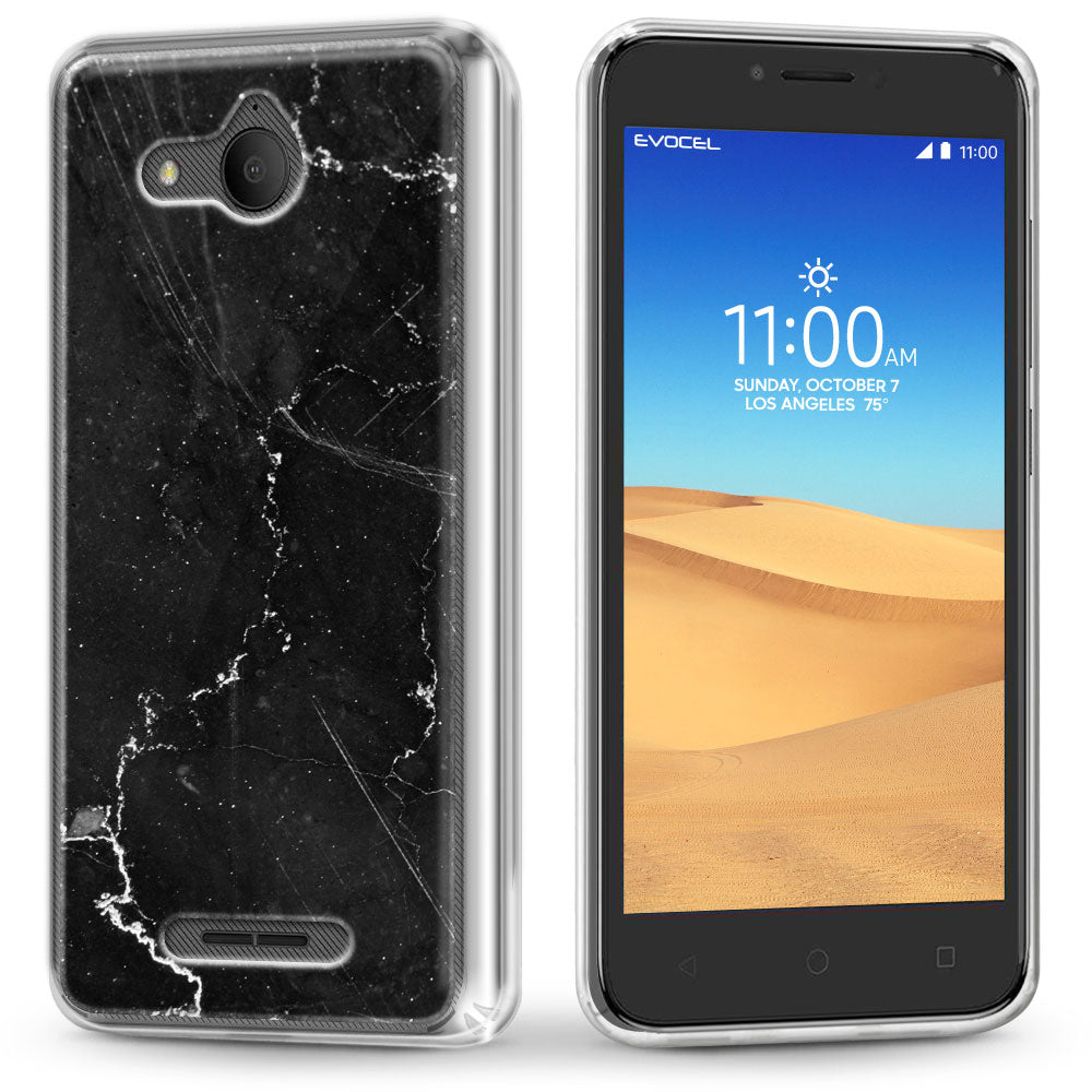 huge selection of e0993 d64a5 Alcatel TETRA Iconic Series Case