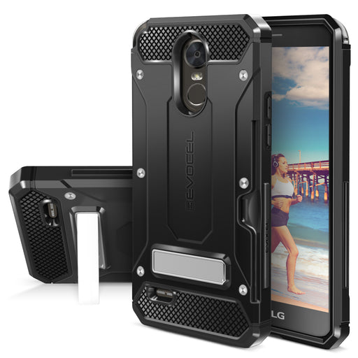 on sale 57931 ee1bc Evocel - Makers of mobile phone cases and accessories