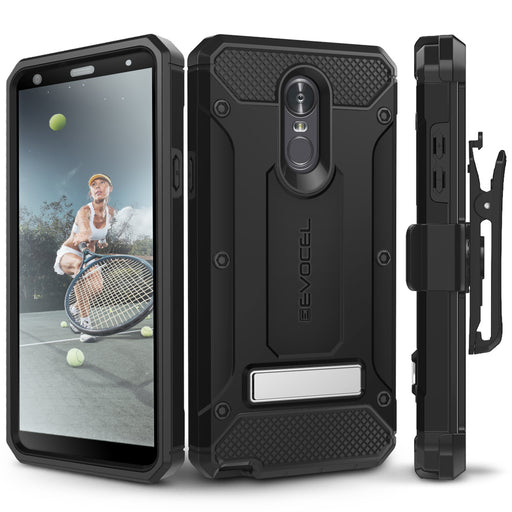 7c736a76ee0571 LG Stylo 4 Explorer Series Pro Case. 247 reviews. A case designed for your  phone ...