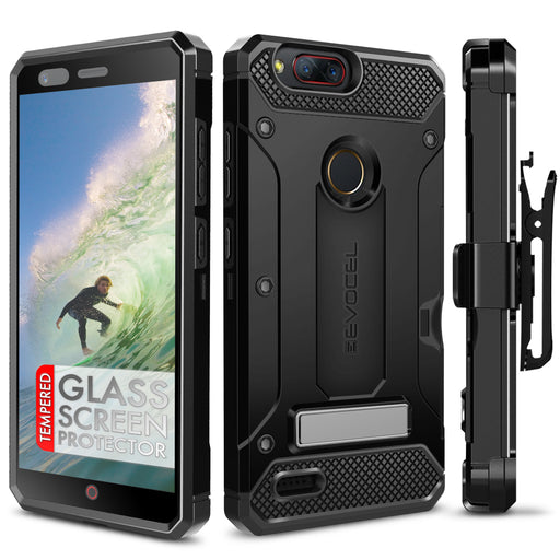 ZTE Phone Cases & Covers - Evocel — Tagged