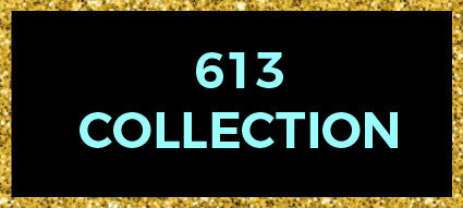 613 COLLECTION
