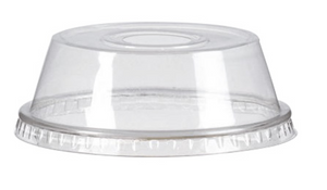 Dome lid for 210POC270N