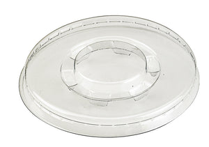 Flat lid for 210POC151N