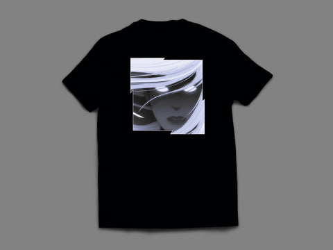 Ferry Corsten Album Art Unisex T-shirt - ANOTHER SUNRISE