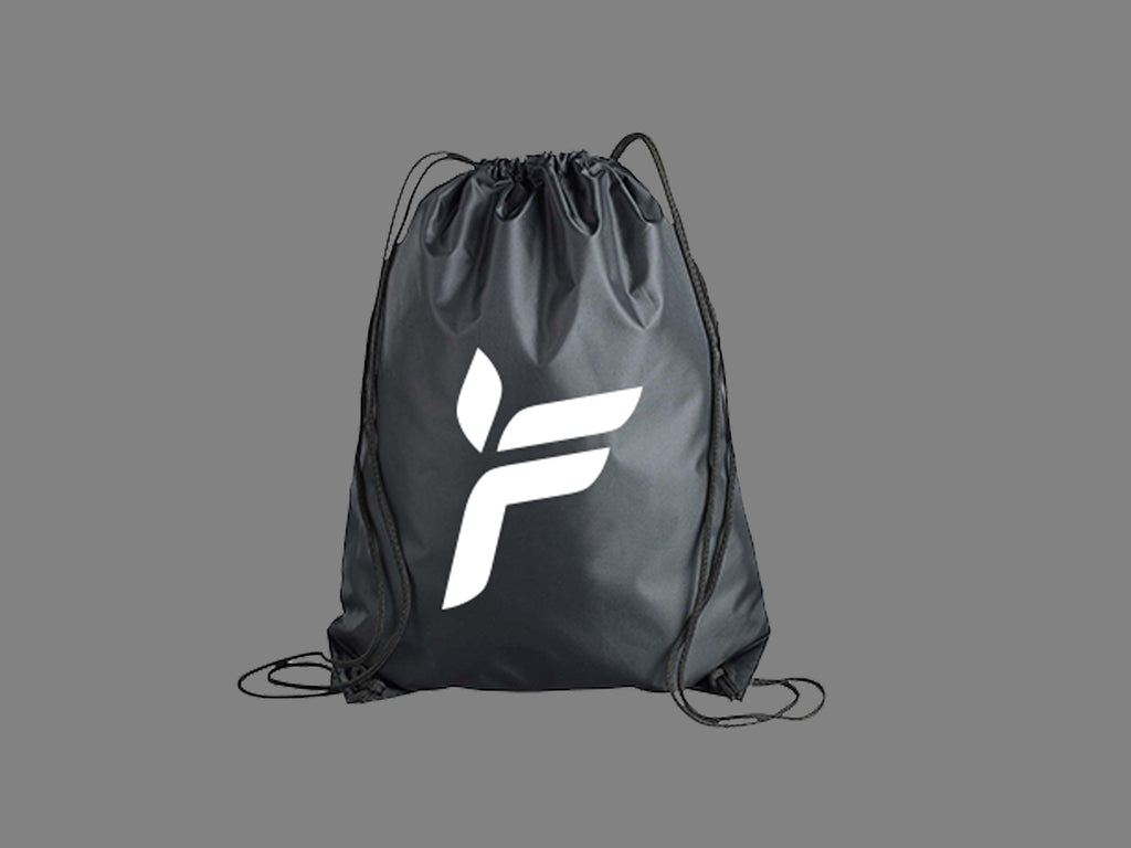 Ferry Corsten F Back Pack