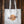Load image into Gallery viewer, SOLO SUNNY DAYS - OTTWAY TOTE BAG
