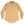 Load image into Gallery viewer, R&G Mustard - Corduroy Long Sleeve Shirt