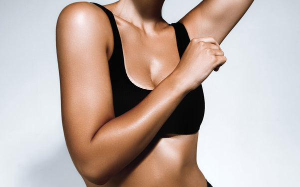 MultiBase colour technology is changing the spray tan Industry