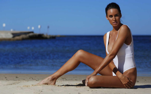 Pre and post tan maintenance products you SHOULD be using