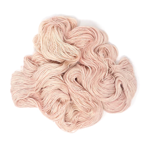 Duchess - Super Fine Wool Cotton