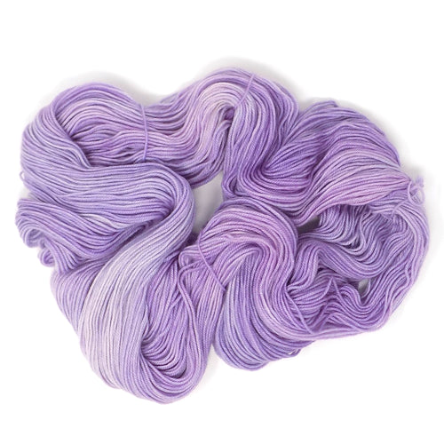 French Lilacs - Sock MCN