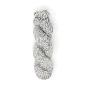 Lunar Surface - Light SW Merino