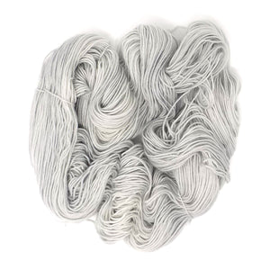 Lunar Surface - Super Fine SW Merino