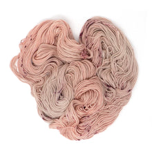 Load image into Gallery viewer, She Sells Sea Shells - Light SW Merino
