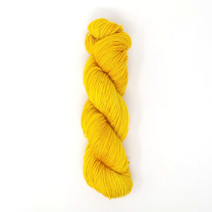 Sunflower - Sock 80/20