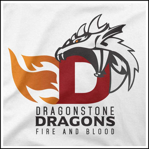 Dragonstone Dragons