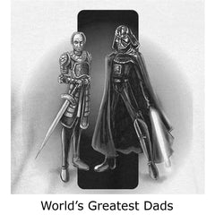 World's Greatest Dads