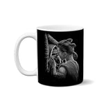 Fifty Shades of Rey Mug