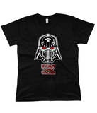 star wars guardians of the galaxy t-shirt