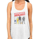 star wars tank bsg tank women's