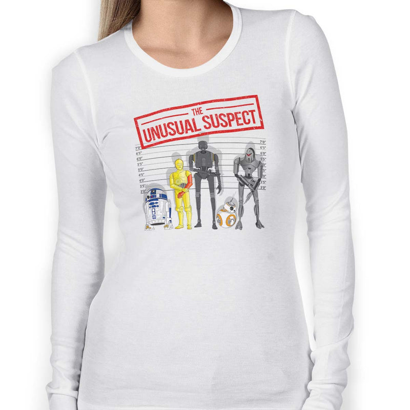 battlestar galactica vs star wars t-shirt