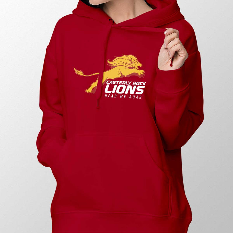 game of thrones casterly rock lions hoodie