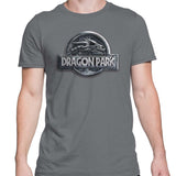 Dragon Park Men's Classic Tee