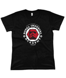 royal imperial academy star wars t-shirt black