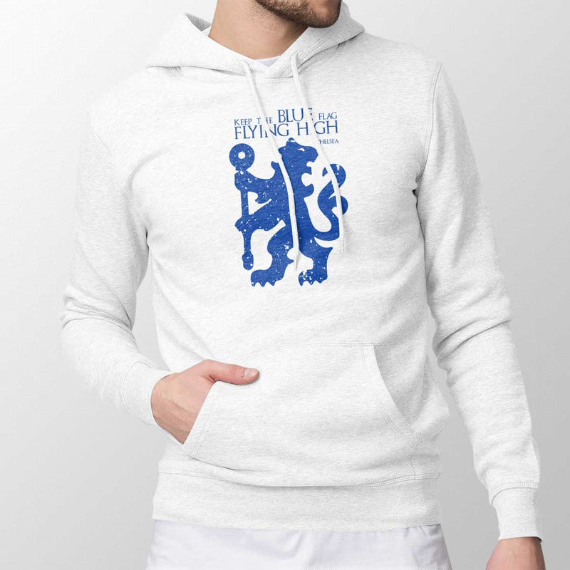 game of thrones house chelsea hoodie