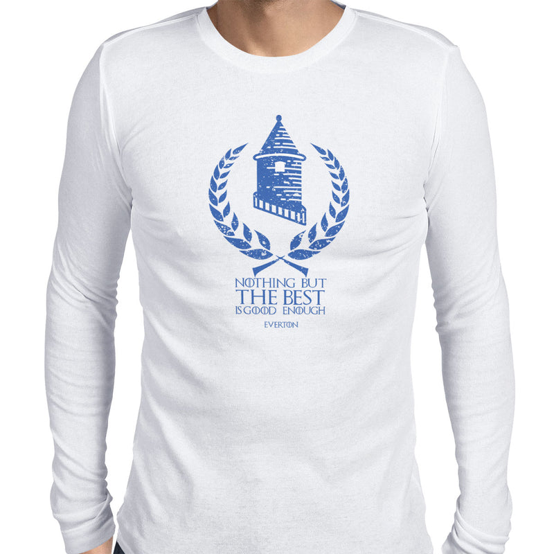 game of thrones house everton fc tee