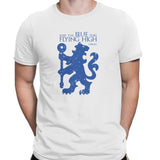 game of thrones house chelsea tshirt
