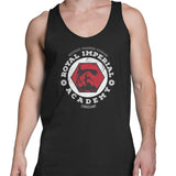 star wars royal imperial academy tank black