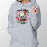 star wars modal nodes hoodie light blue