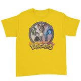Mother of Dragonites Kids Classic Tee