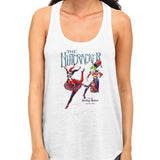 The Nutcracker Women's Racerback Tank