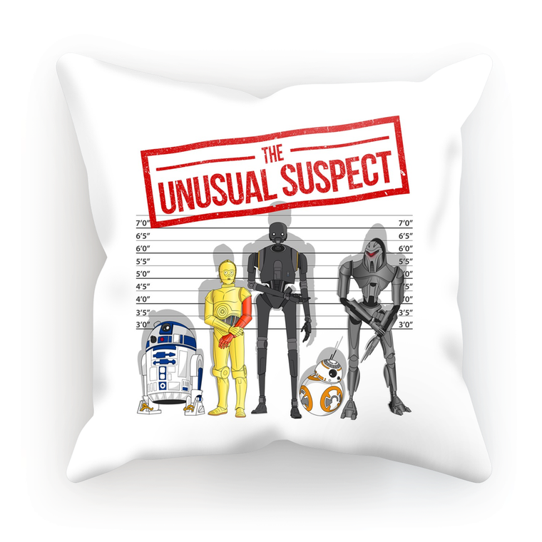 star wars battlestar galactica cushion