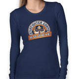 star wars starfighter corps tshirt navy