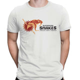 Sunspear Snakes Men's Classic Tee