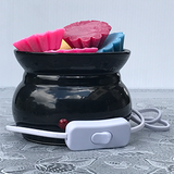 Large Electric Melt Warmer