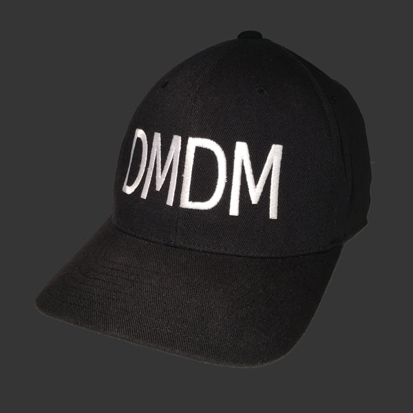 DMDM Adjustable