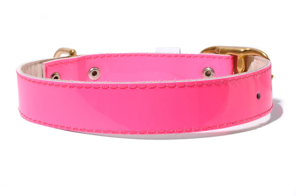 HEY DOG Co. NEW ARRIVAL | WATERMEON Collar