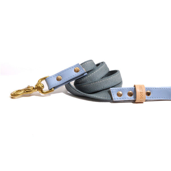 HEY DOG Co. | Serenity Leash