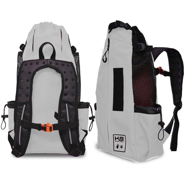 K9 Sport Sac Air in Grey