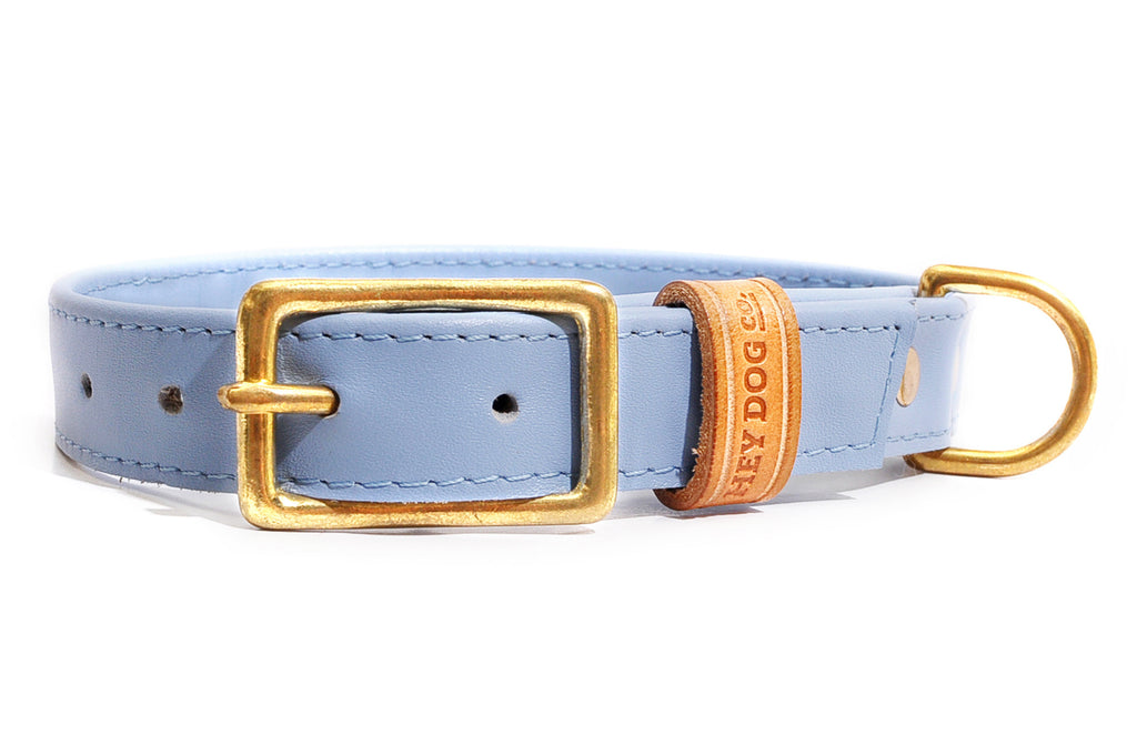 HEY DOG Co. | Serenity Collar