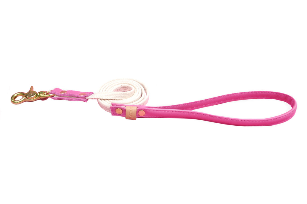 HEY DOG Co. | Pinky Dinky Leash
